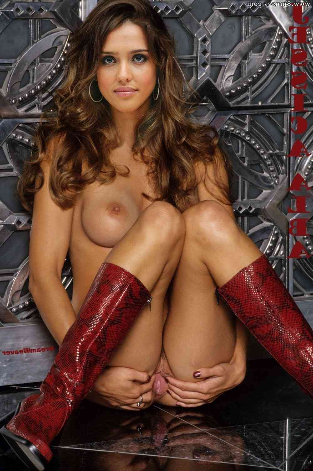 Fake-Celebrities-Sex-Pictures/Jessica-Alba Jessica_Alba__8muses_-_Sex_and_Porn_Comics_453.jpg