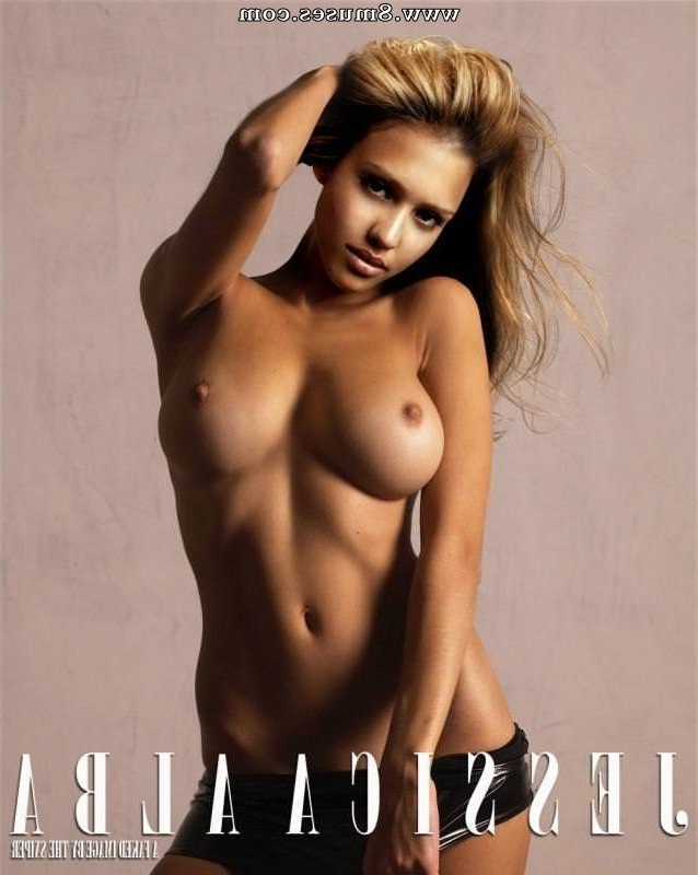 Fake-Celebrities-Sex-Pictures/Jessica-Alba Jessica_Alba__8muses_-_Sex_and_Porn_Comics_48.jpg