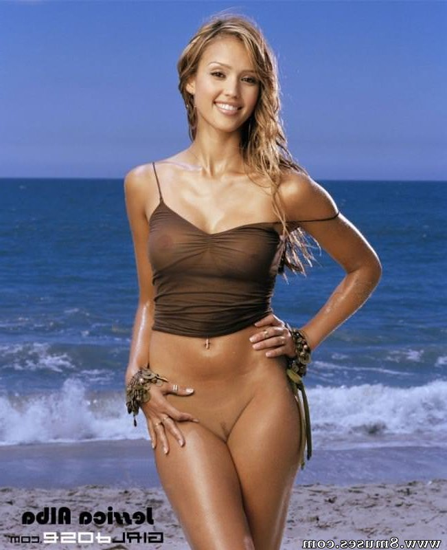 Fake-Celebrities-Sex-Pictures/Jessica-Alba Jessica_Alba__8muses_-_Sex_and_Porn_Comics_58.jpg