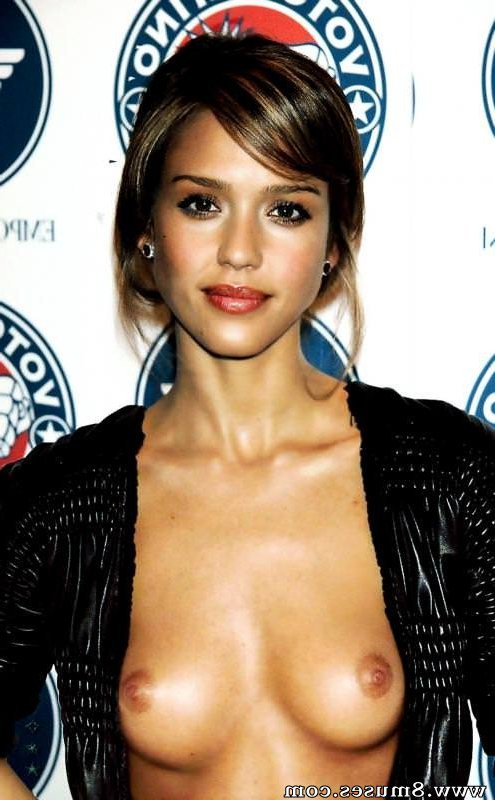 Fake-Celebrities-Sex-Pictures/Jessica-Alba Jessica_Alba__8muses_-_Sex_and_Porn_Comics_59.jpg