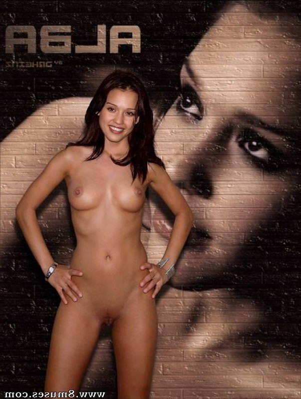 Fake-Celebrities-Sex-Pictures/Jessica-Alba Jessica_Alba__8muses_-_Sex_and_Porn_Comics_74.jpg