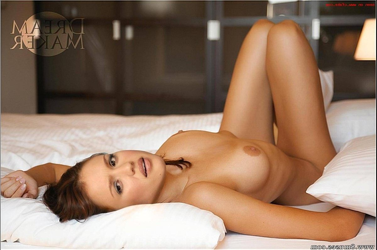 Fake-Celebrities-Sex-Pictures/Jessica-Alba Jessica_Alba__8muses_-_Sex_and_Porn_Comics_8.jpg