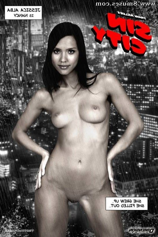 Fake-Celebrities-Sex-Pictures/Jessica-Alba Jessica_Alba__8muses_-_Sex_and_Porn_Comics_82.jpg