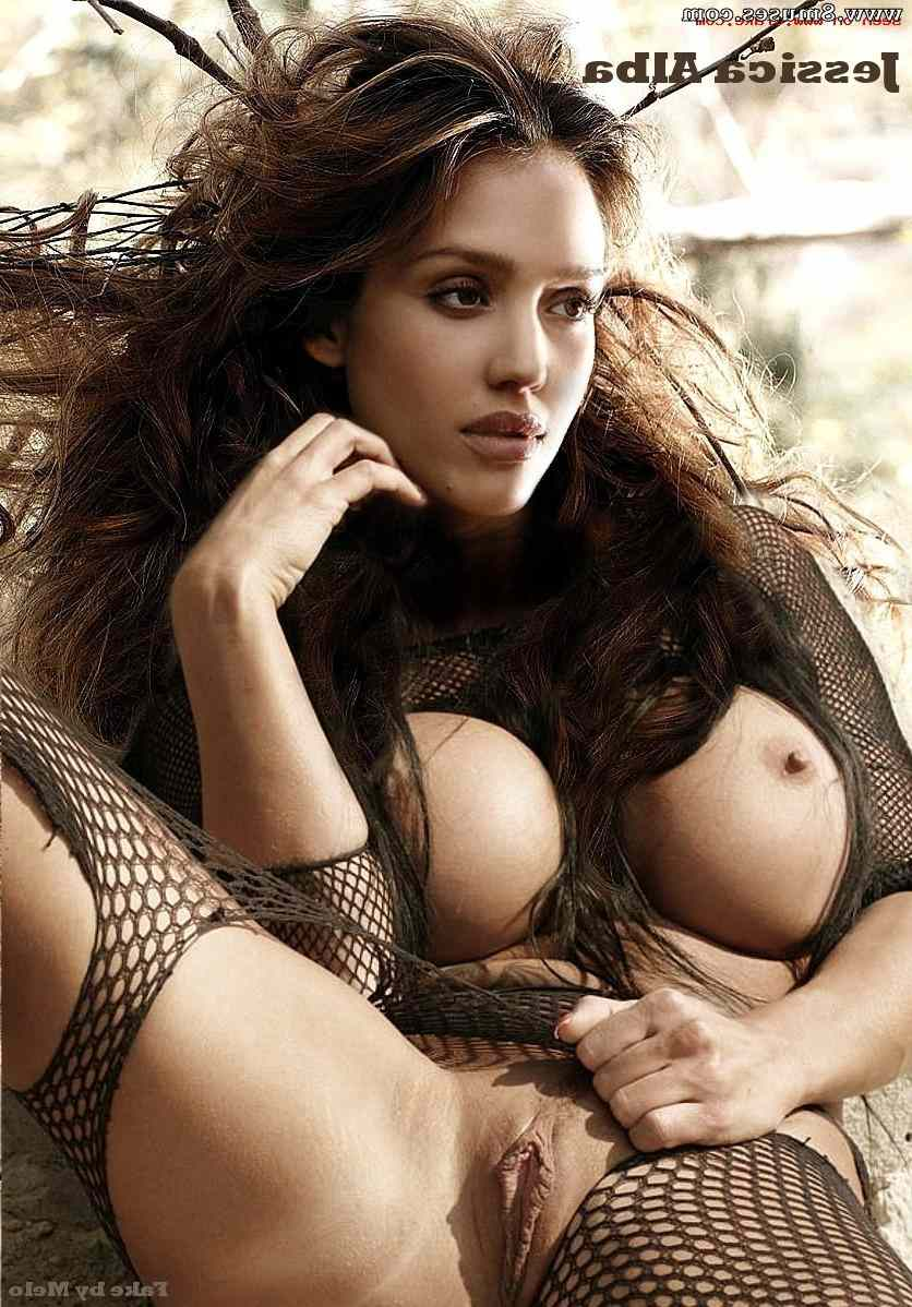 Fake-Celebrities-Sex-Pictures/Jessica-Alba Jessica_Alba__8muses_-_Sex_and_Porn_Comics_9.jpg