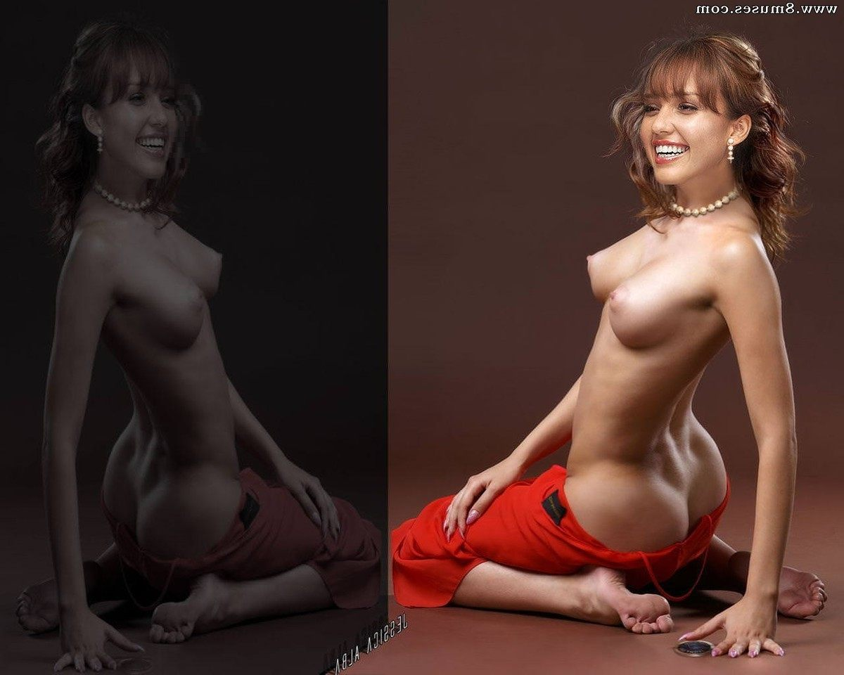 Fake-Celebrities-Sex-Pictures/Jessica-Alba Jessica_Alba__8muses_-_Sex_and_Porn_Comics_92.jpg