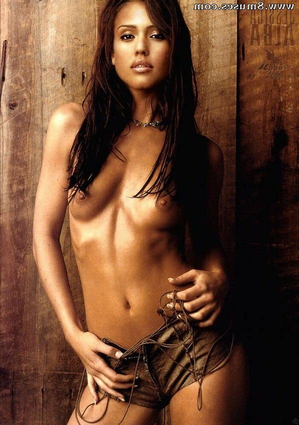 Fake-Celebrities-Sex-Pictures/Jessica-Alba Jessica_Alba__8muses_-_Sex_and_Porn_Comics_99.jpg