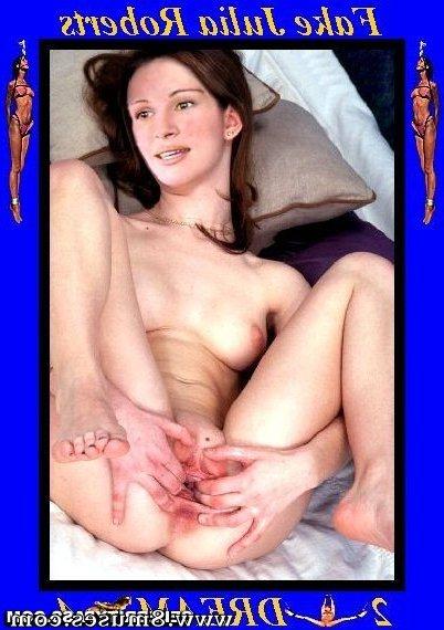 Julia roberts nude porn pics leaked, xxx sex photos