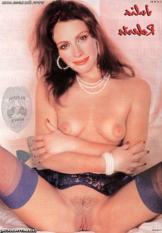 Julia Roberts Celebrity Nude Pics Celeb Nudes Photos