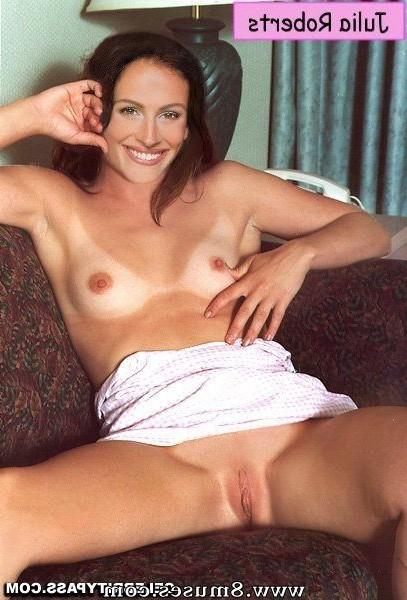 Julia Roberts Have Sex XXX