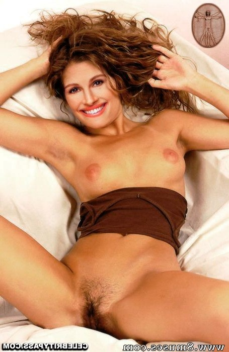 The best julia roberts images, ranked
