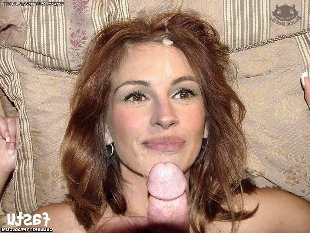 Julia roberts nude fuck pics