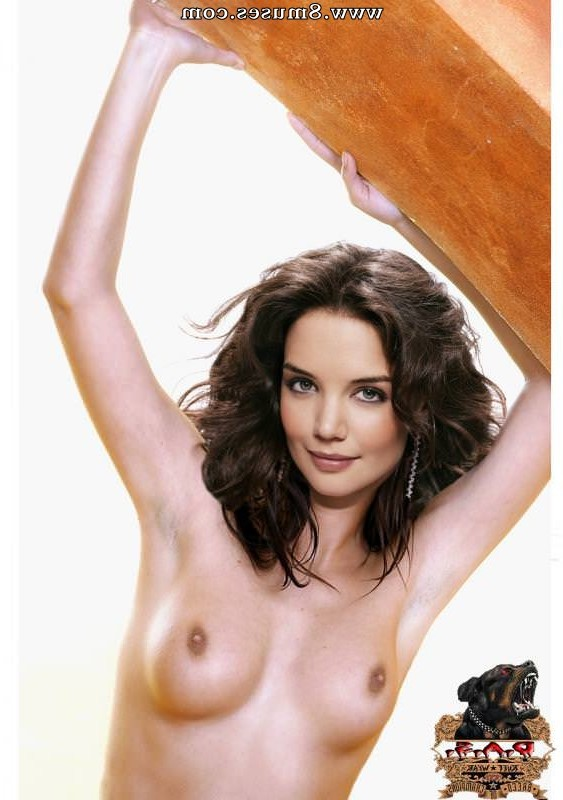 Fake-Celebrities-Sex-Pictures/Katie-Holmes Katie_Holmes__8muses_-_Sex_and_Porn_Comics_16.jpg