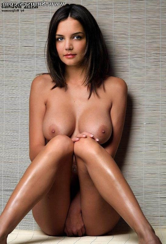 Fake-Celebrities-Sex-Pictures/Katie-Holmes Katie_Holmes__8muses_-_Sex_and_Porn_Comics_39.jpg
