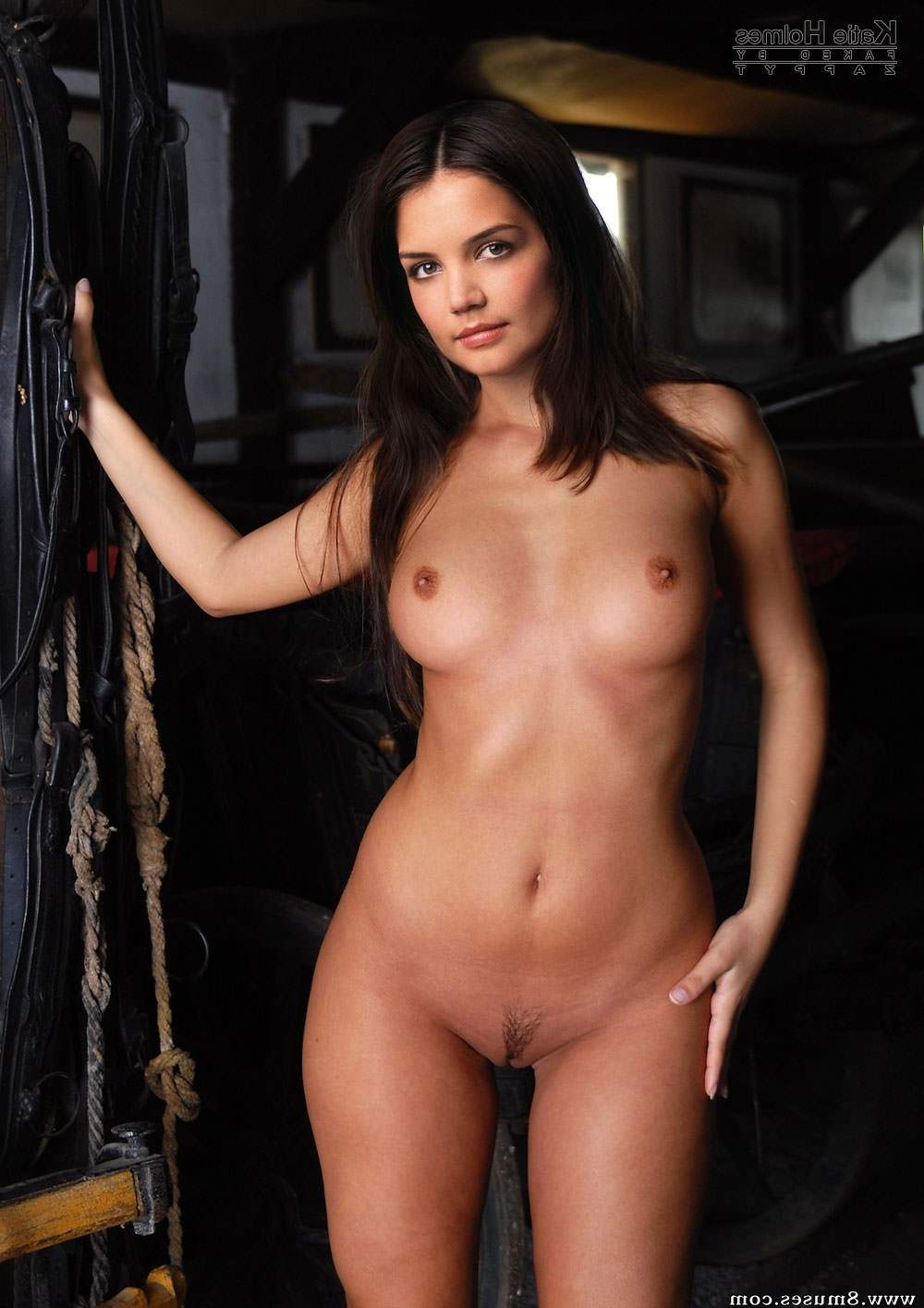 Fake-Celebrities-Sex-Pictures/Katie-Holmes Katie_Holmes__8muses_-_Sex_and_Porn_Comics_45.jpg