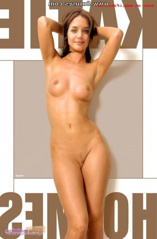 Fake-Celebrities-Sex-Pictures/Katie-Holmes Katie_Holmes__8muses_-_Sex_and_Porn_Comics_46.jpg