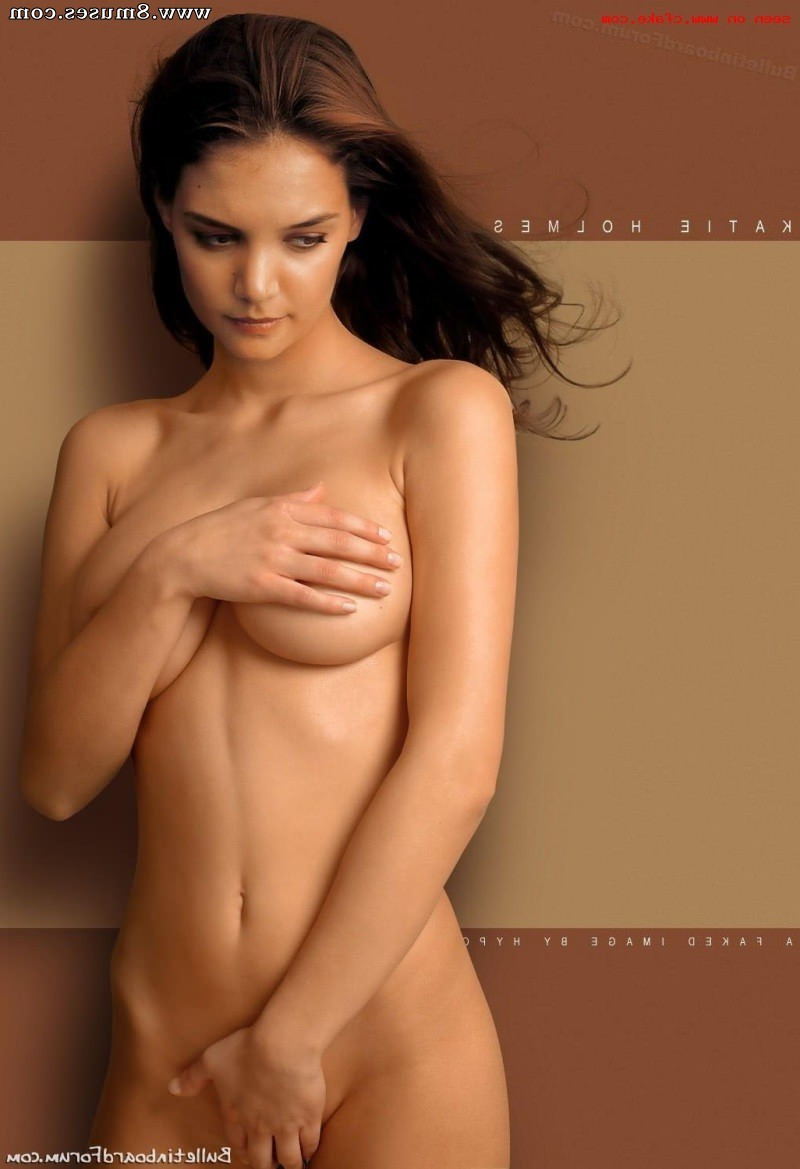 Fake-Celebrities-Sex-Pictures/Katie-Holmes Katie_Holmes__8muses_-_Sex_and_Porn_Comics_62.jpg