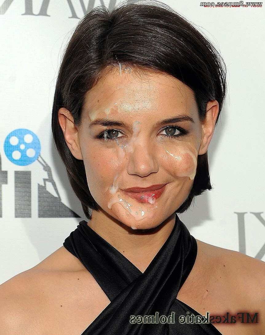 Fake-Celebrities-Sex-Pictures/Katie-Holmes Katie_Holmes__8muses_-_Sex_and_Porn_Comics_72.jpg