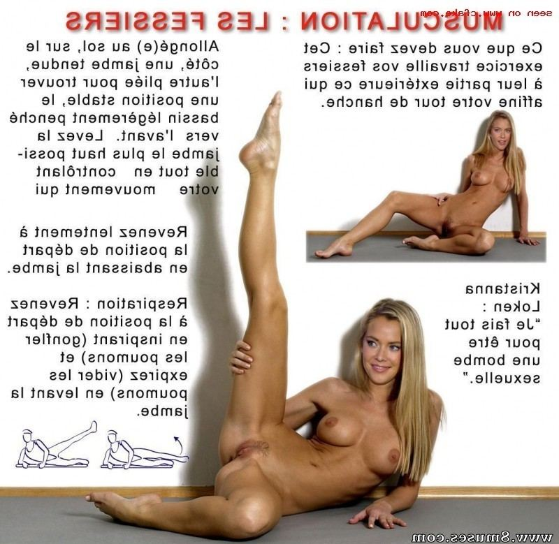 Fake-Celebrities-Sex-Pictures/Kristanna-Loken Kristanna_Loken__8muses_-_Sex_and_Porn_Comics_19.jpg
