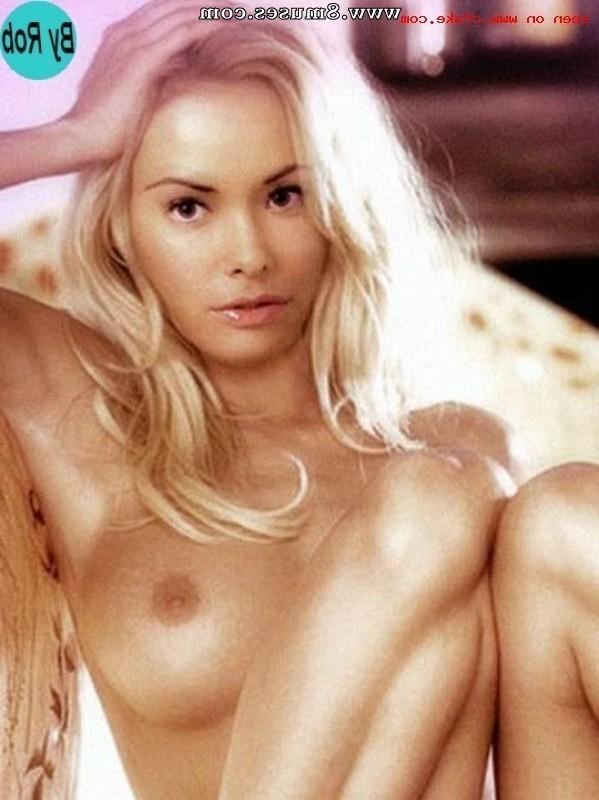 Fake-Celebrities-Sex-Pictures/Kristanna-Loken Kristanna_Loken__8muses_-_Sex_and_Porn_Comics_23.jpg