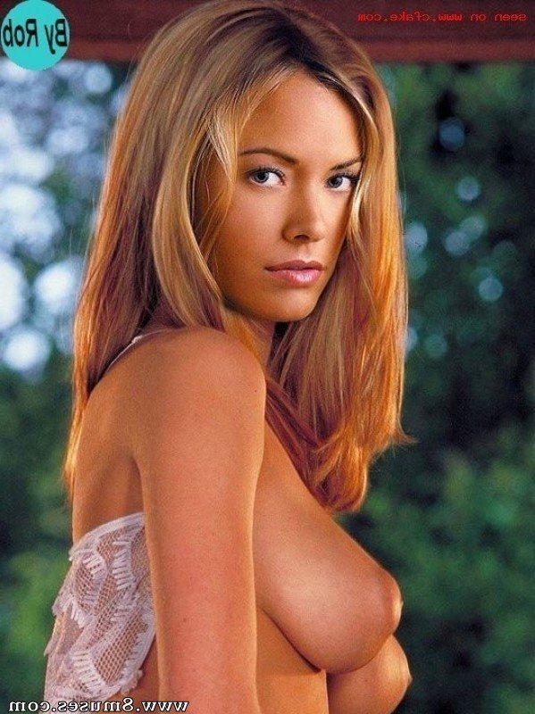 Fake-Celebrities-Sex-Pictures/Kristanna-Loken Kristanna_Loken__8muses_-_Sex_and_Porn_Comics_24.jpg