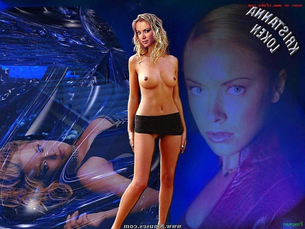 Fake-Celebrities-Sex-Pictures/Kristanna-Loken Kristanna_Loken__8muses_-_Sex_and_Porn_Comics_25.jpg