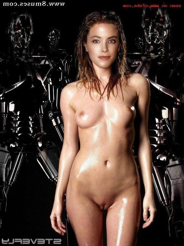 Fake-Celebrities-Sex-Pictures/Kristanna-Loken Kristanna_Loken__8muses_-_Sex_and_Porn_Comics_26.jpg