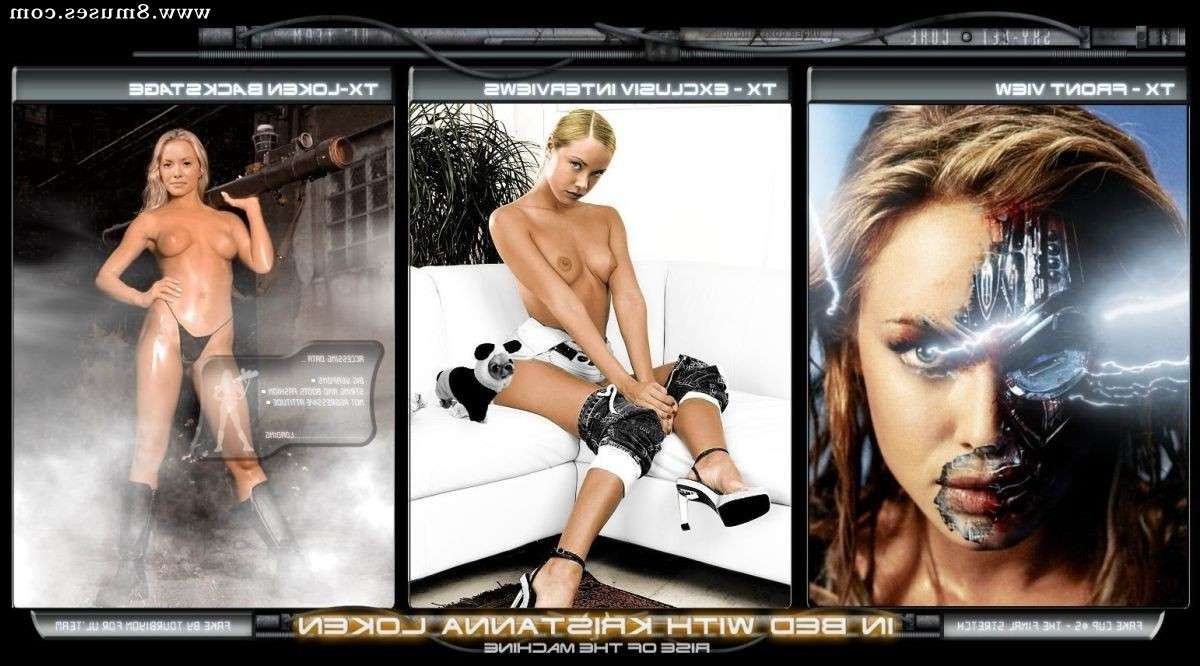 Fake-Celebrities-Sex-Pictures/Kristanna-Loken Kristanna_Loken__8muses_-_Sex_and_Porn_Comics_3.jpg