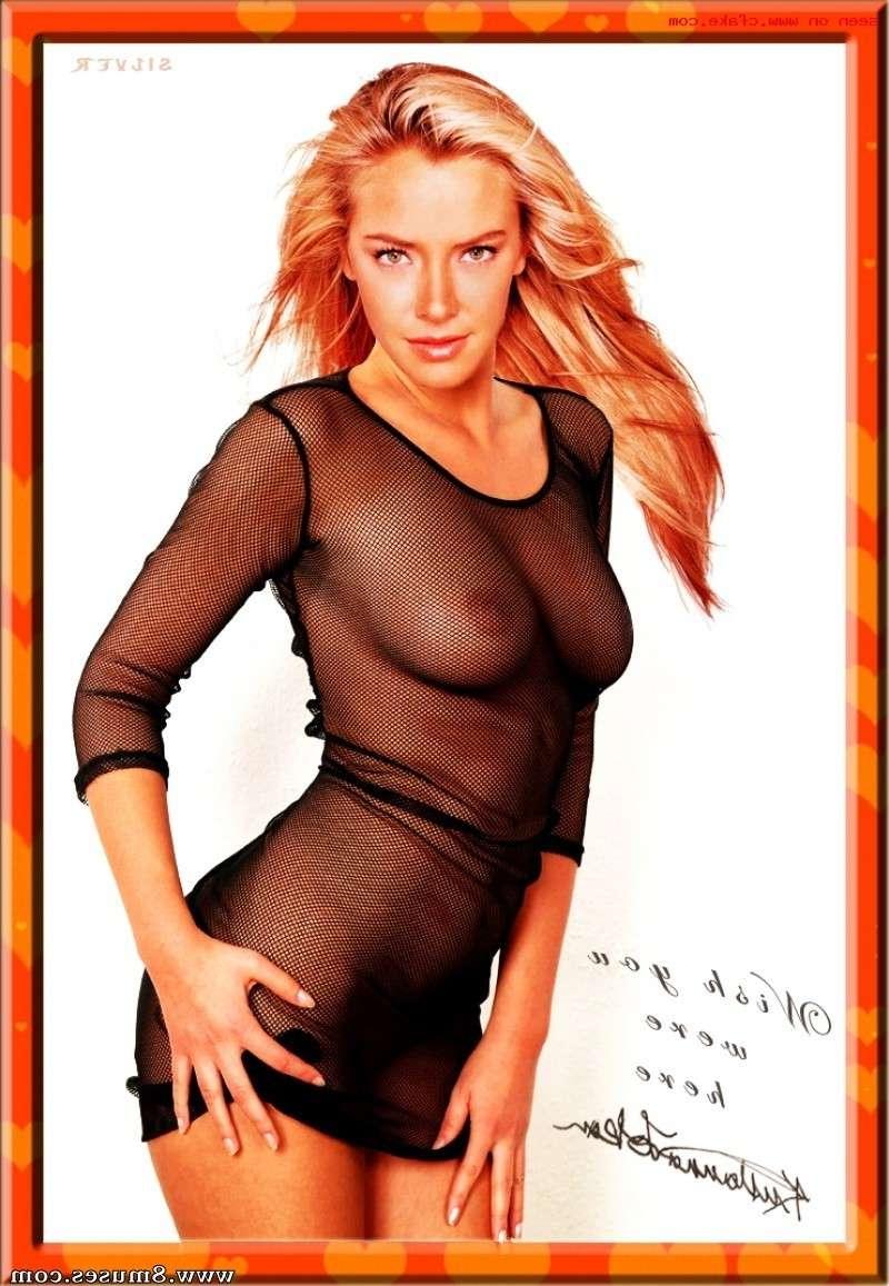 Fake-Celebrities-Sex-Pictures/Kristanna-Loken Kristanna_Loken__8muses_-_Sex_and_Porn_Comics_39.jpg