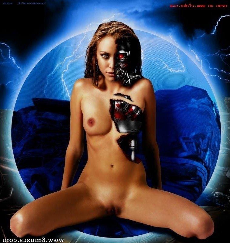 Fake-Celebrities-Sex-Pictures/Kristanna-Loken Kristanna_Loken__8muses_-_Sex_and_Porn_Comics_4.jpg