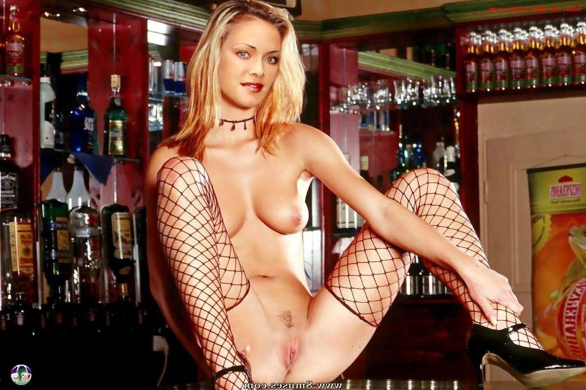 Fake-Celebrities-Sex-Pictures/Kristanna-Loken Kristanna_Loken__8muses_-_Sex_and_Porn_Comics_52.jpg