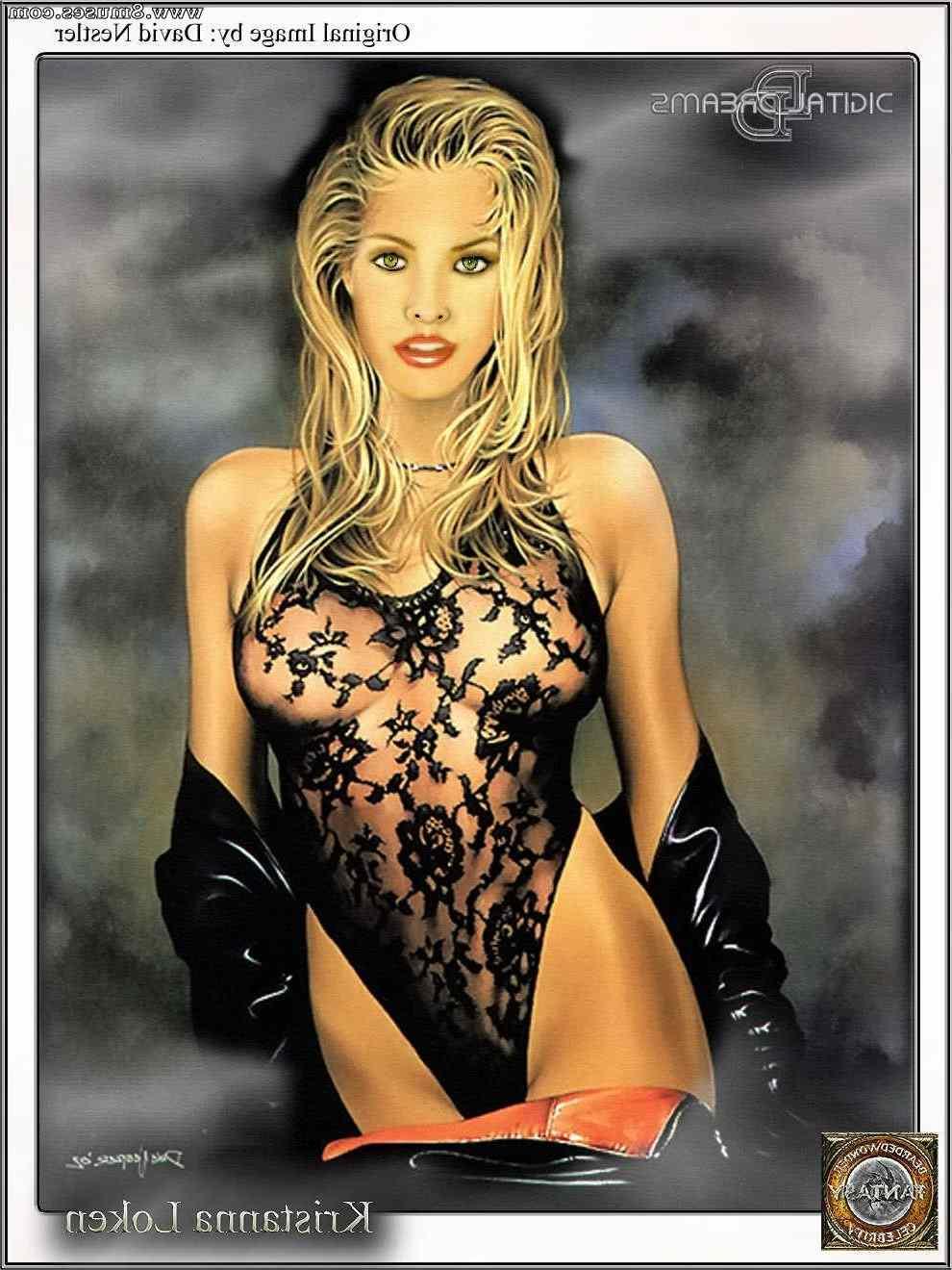 Fake-Celebrities-Sex-Pictures/Kristanna-Loken Kristanna_Loken__8muses_-_Sex_and_Porn_Comics_94.jpg