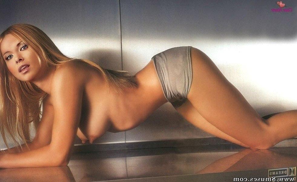 Fake-Celebrities-Sex-Pictures/Kristanna-Loken Kristanna_Loken__8muses_-_Sex_and_Porn_Comics_95.jpg