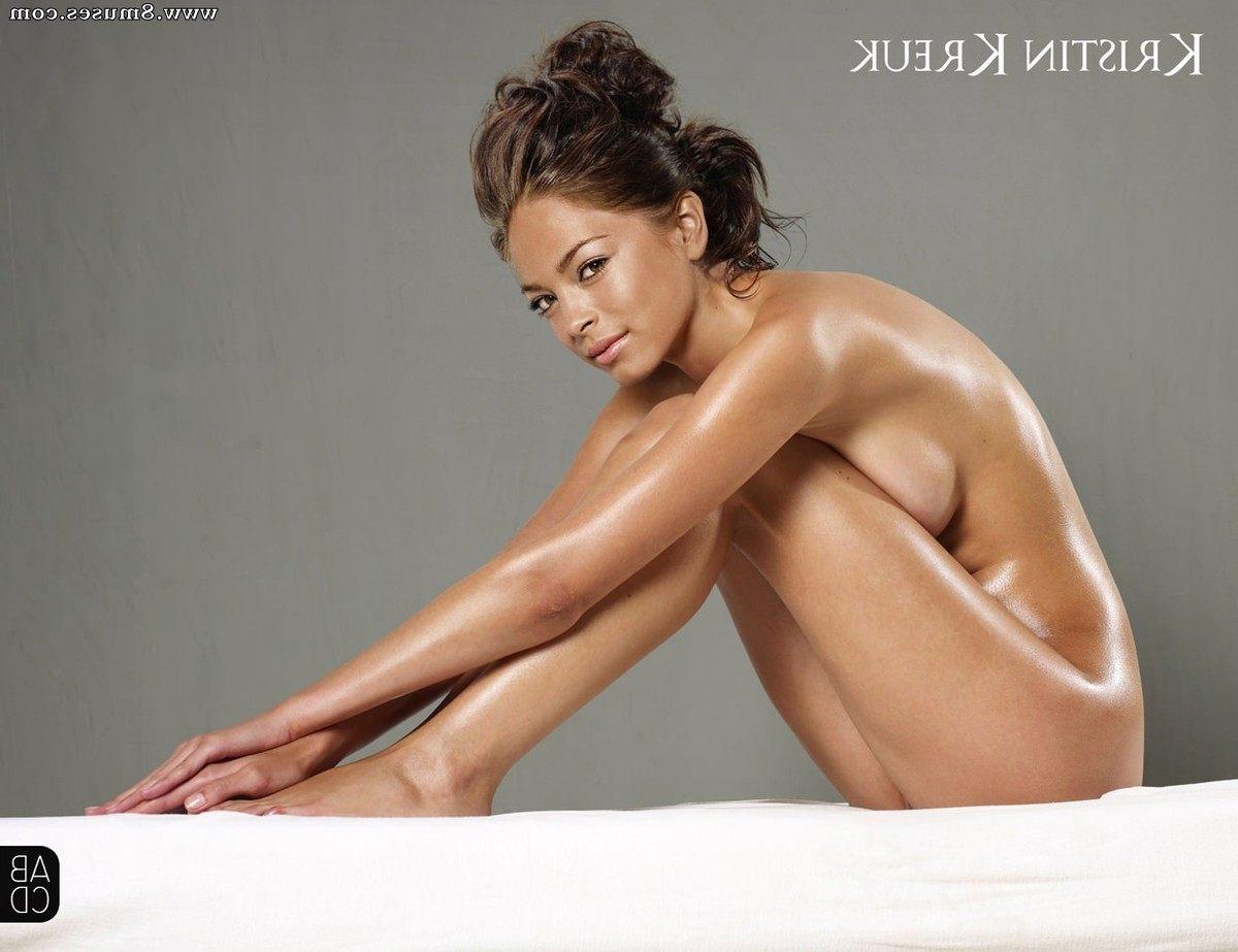 Lauren German Nude Masturbating In Dark Country