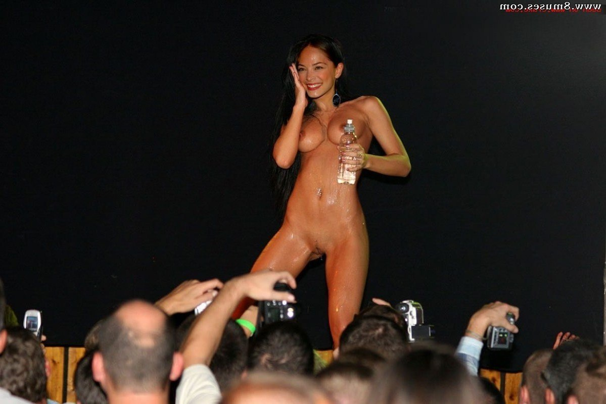 Groups celebrity nude
