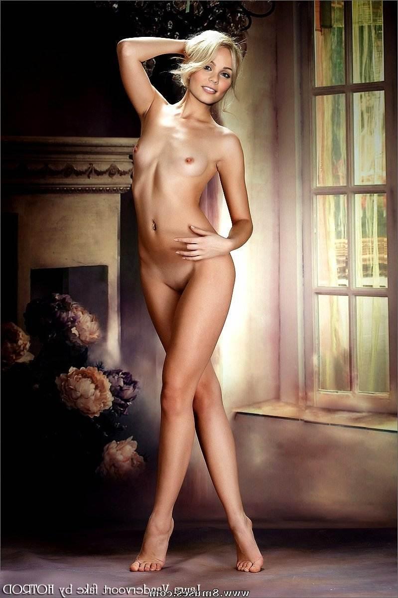 Fake-Celebrities-Sex-Pictures/Laura-Vandervoort Laura_Vandervoort__8muses_-_Sex_and_Porn_Comics_14.jpg