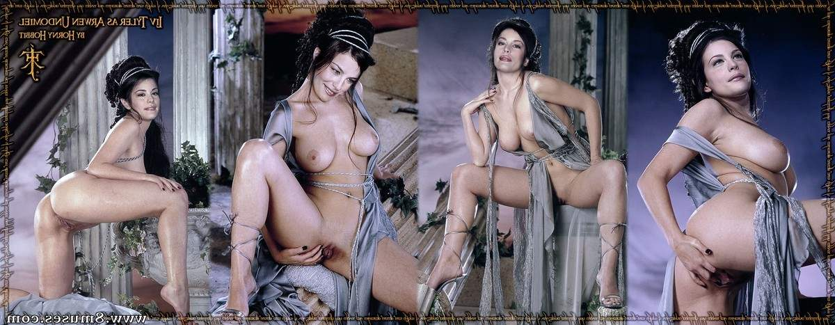Fake-Celebrities-Sex-Pictures/Liv-Tyler Liv_Tyler__8muses_-_Sex_and_Porn_Comics_24.jpg