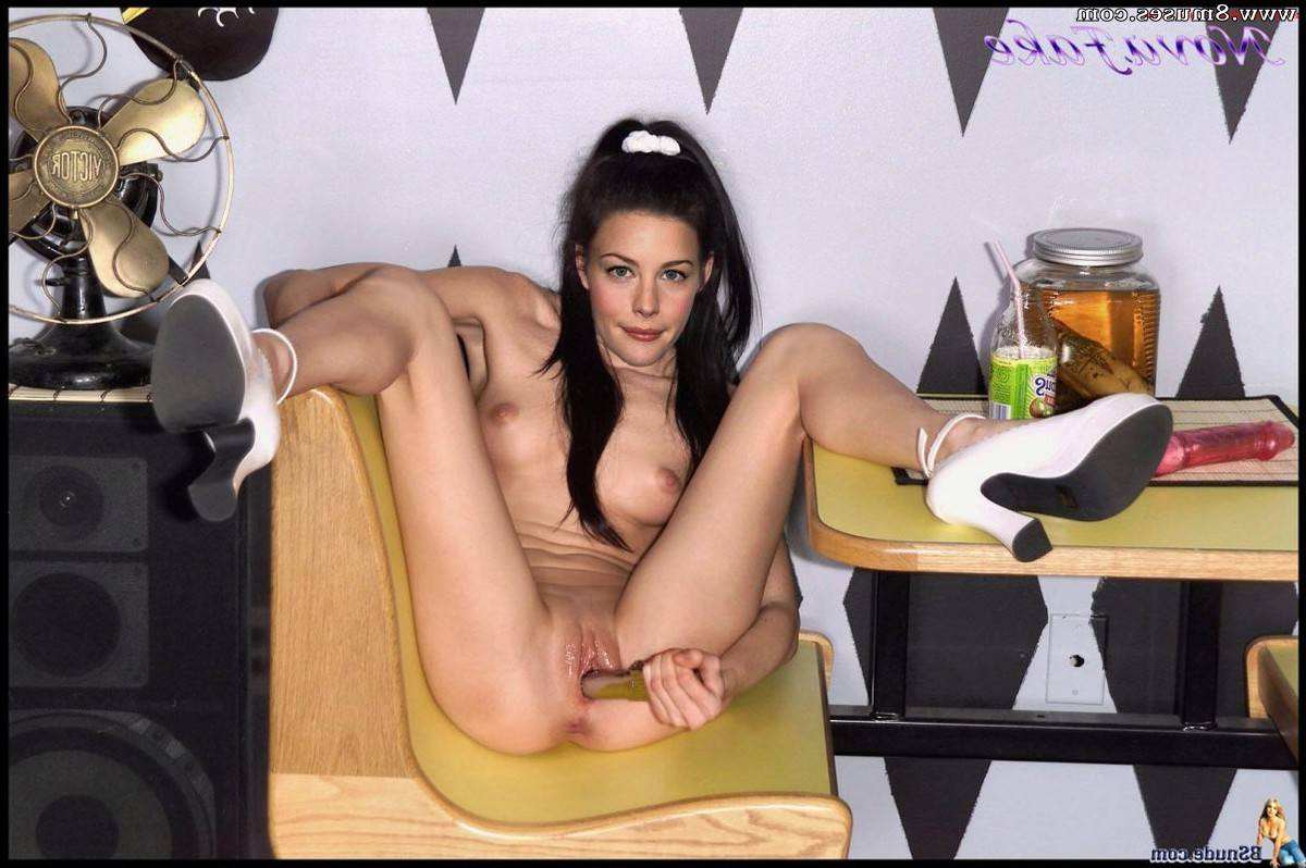 Fake-Celebrities-Sex-Pictures/Liv-Tyler Liv_Tyler__8muses_-_Sex_and_Porn_Comics_33.jpg