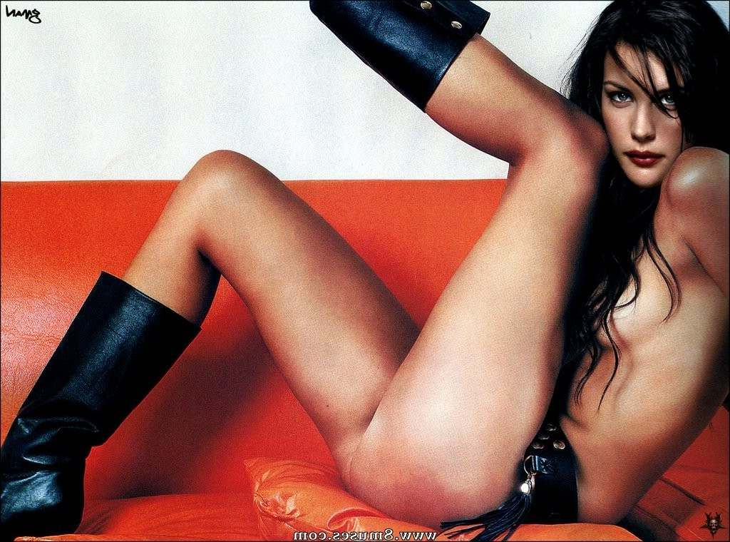 Fake-Celebrities-Sex-Pictures/Liv-Tyler Liv_Tyler__8muses_-_Sex_and_Porn_Comics_9.jpg