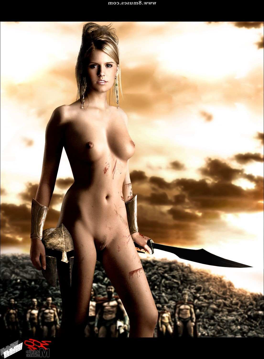 Fake-Celebrities-Sex-Pictures/Maggie-Grace Maggie_Grace__8muses_-_Sex_and_Porn_Comics_3.jpg