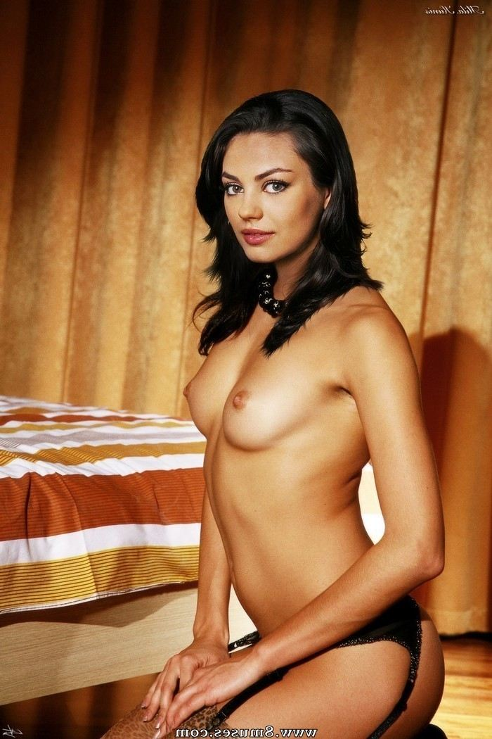 Fake-Celebrities-Sex-Pictures/Mila-Kunis Mila_Kunis__8muses_-_Sex_and_Porn_Comics_2.jpg