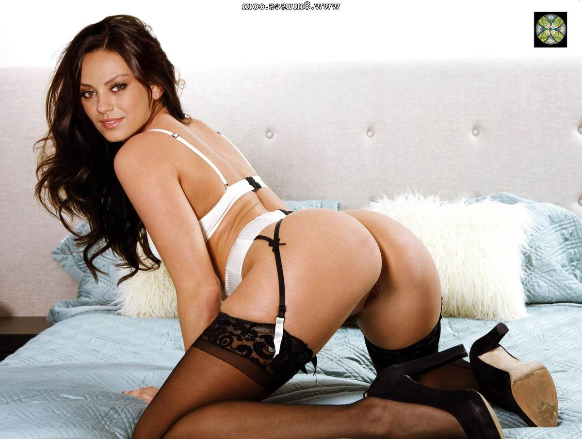 Fake-Celebrities-Sex-Pictures/Mila-Kunis Mila_Kunis__8muses_-_Sex_and_Porn_Comics_26.jpg