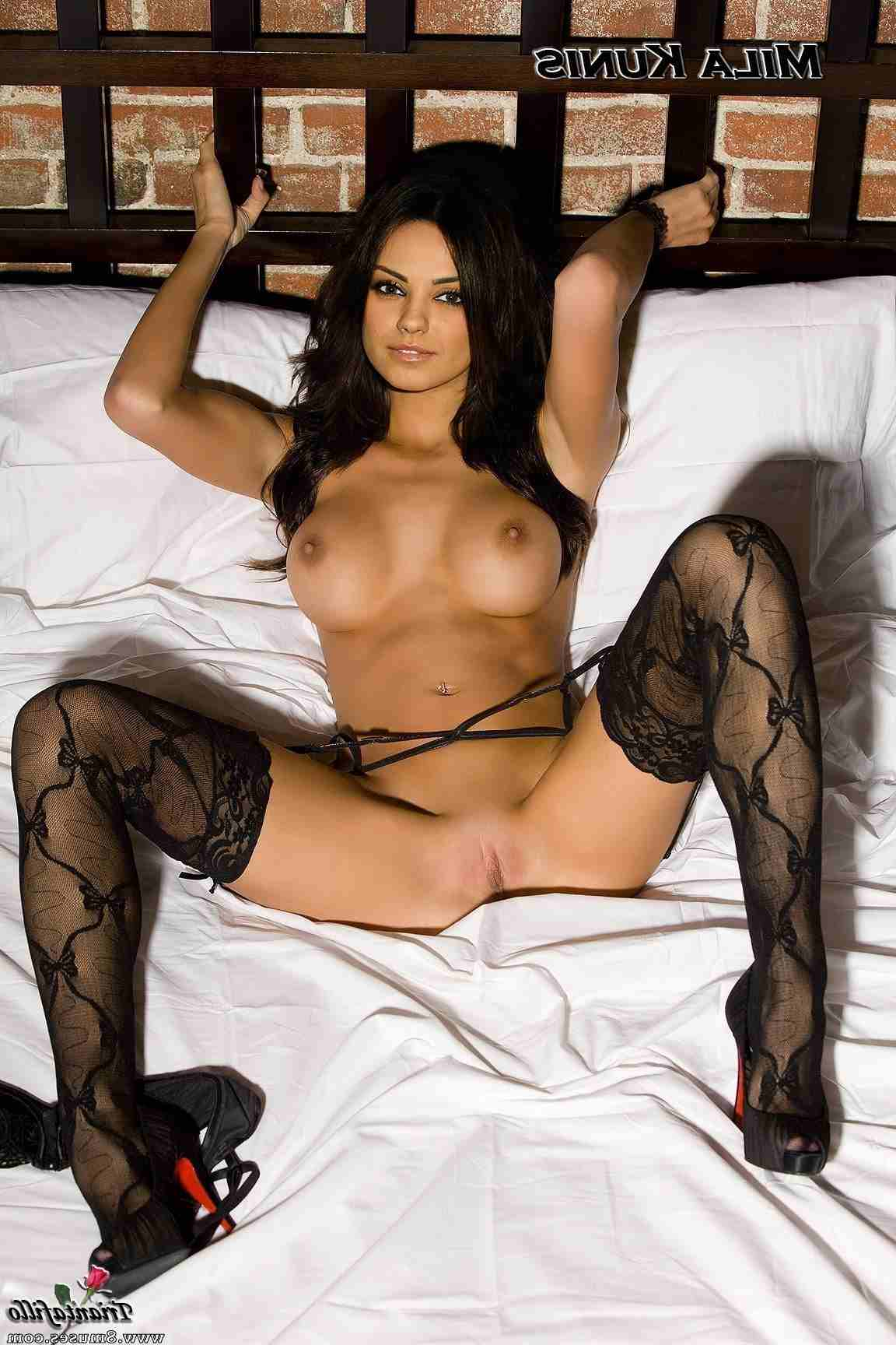 Fake-Celebrities-Sex-Pictures/Mila-Kunis Mila_Kunis__8muses_-_Sex_and_Porn_Comics_29.jpg
