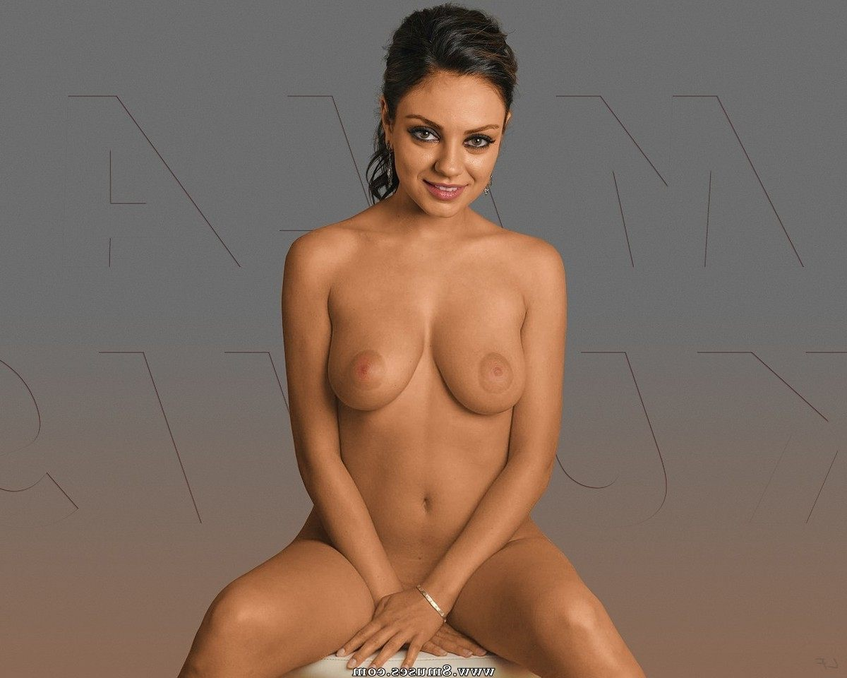 Fake-Celebrities-Sex-Pictures/Mila-Kunis Mila_Kunis__8muses_-_Sex_and_Porn_Comics_35.jpg