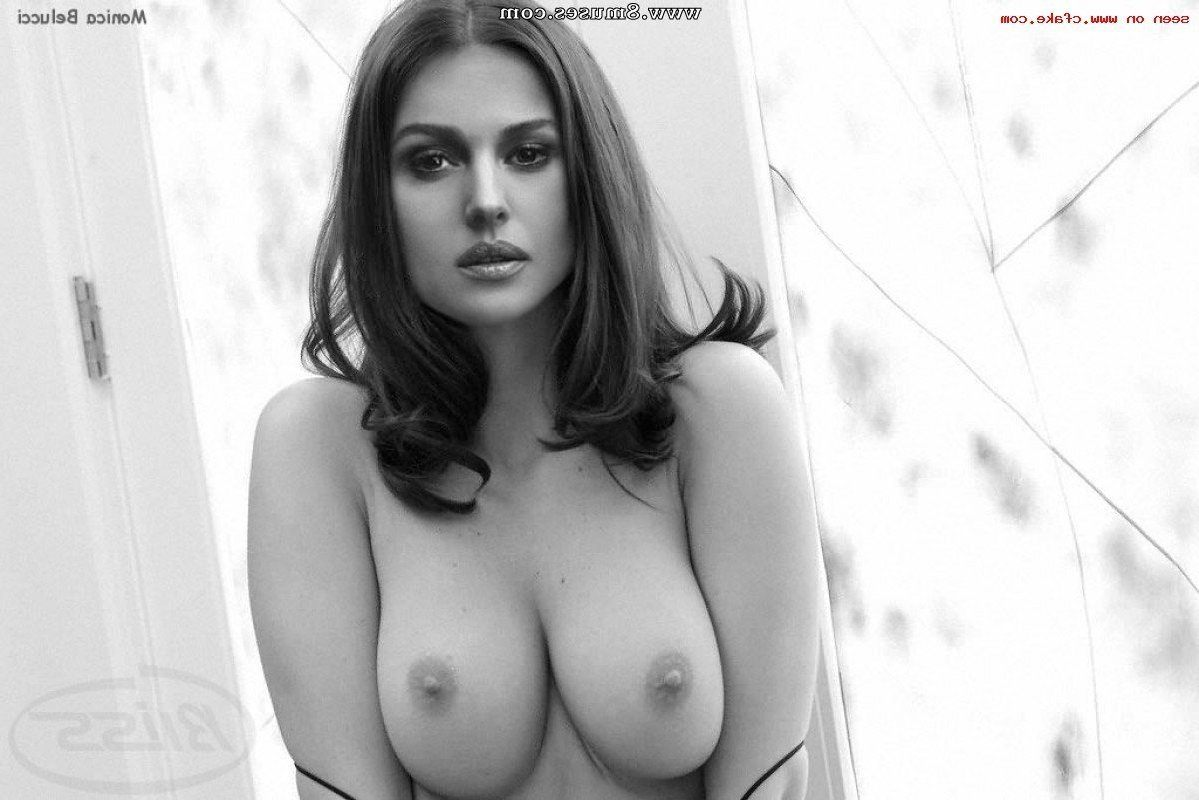 Fake-Celebrities-Sex-Pictures/Monica-Bellucci Monica_Bellucci__8muses_-_Sex_and_Porn_Comics_9.jpg