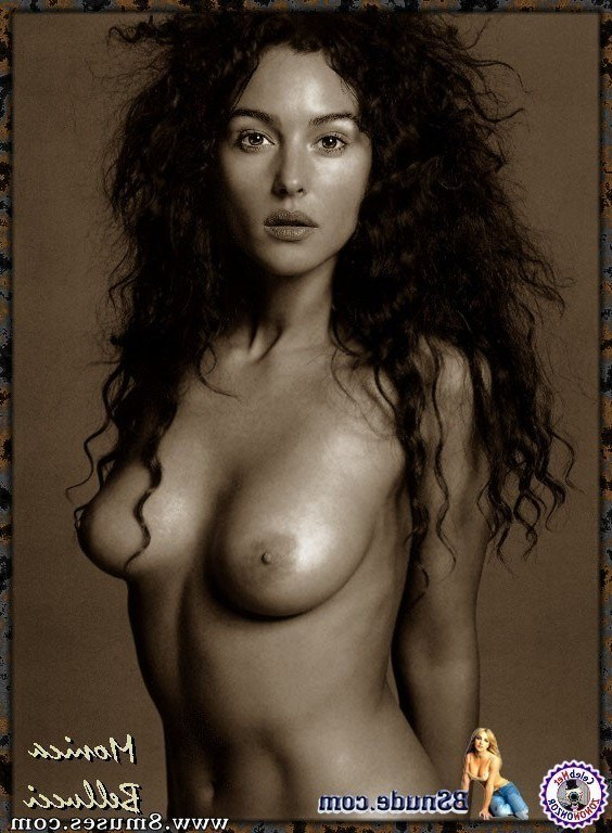 Fake-Celebrities-Sex-Pictures/Monica-Bellucci Monica_Bellucci__8muses_-_Sex_and_Porn_Comics_98.jpg