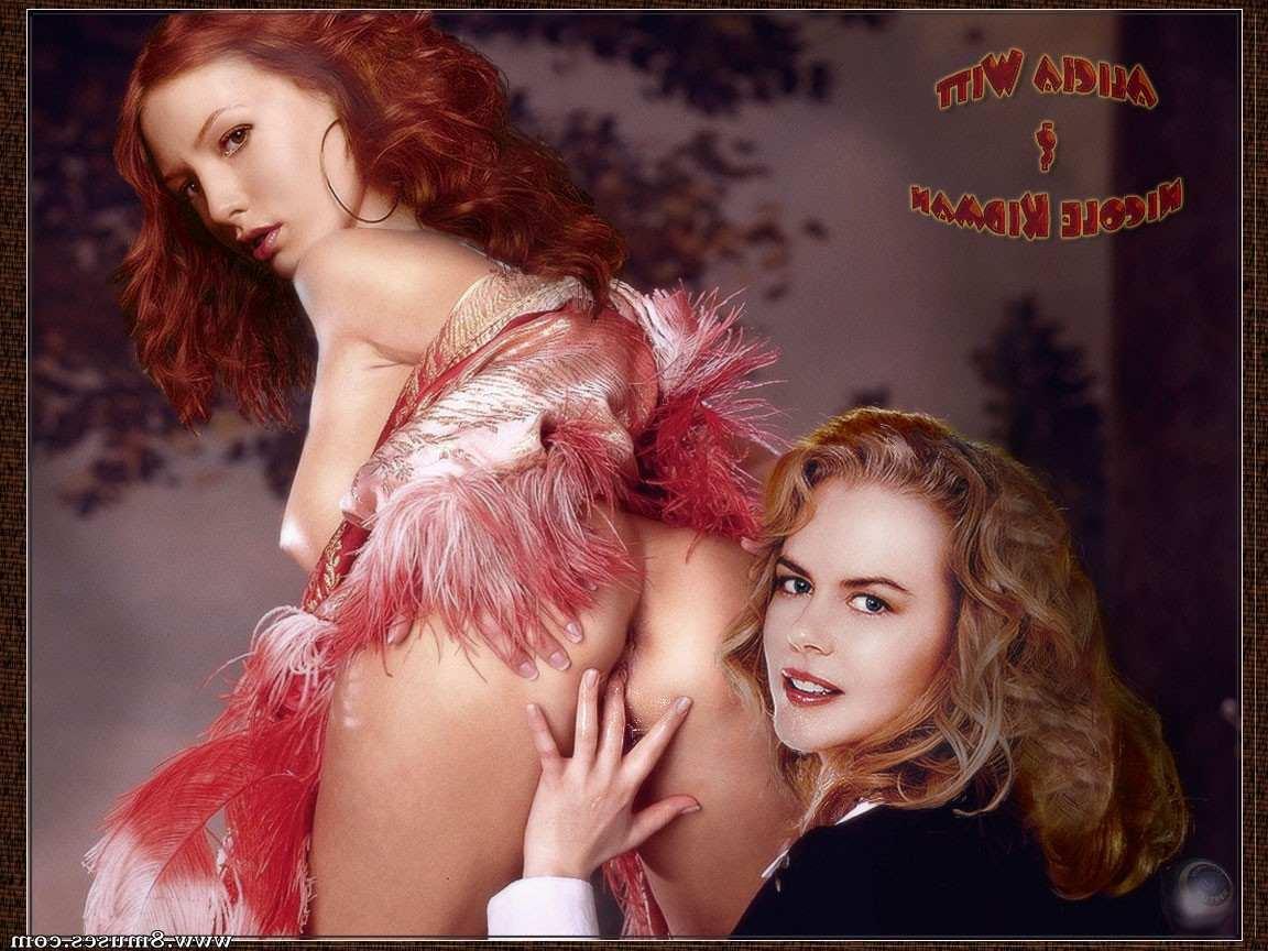 Fake-Celebrities-Sex-Pictures/Nicole-Kidman Nicole_Kidman__8muses_-_Sex_and_Porn_Comics_100.jpg