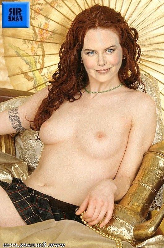 Fake-Celebrities-Sex-Pictures/Nicole-Kidman Nicole_Kidman__8muses_-_Sex_and_Porn_Comics_1003.jpg