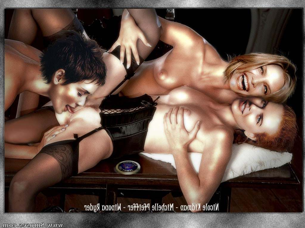 Fake-Celebrities-Sex-Pictures/Nicole-Kidman Nicole_Kidman__8muses_-_Sex_and_Porn_Comics_101.jpg