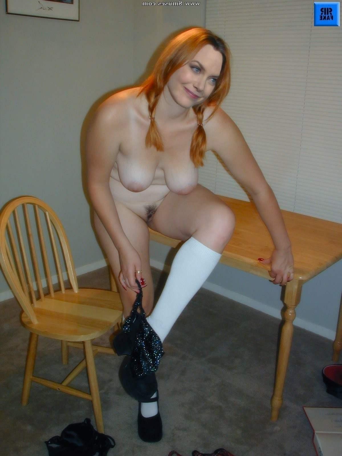 Fake-Celebrities-Sex-Pictures/Nicole-Kidman Nicole_Kidman__8muses_-_Sex_and_Porn_Comics_1011.jpg