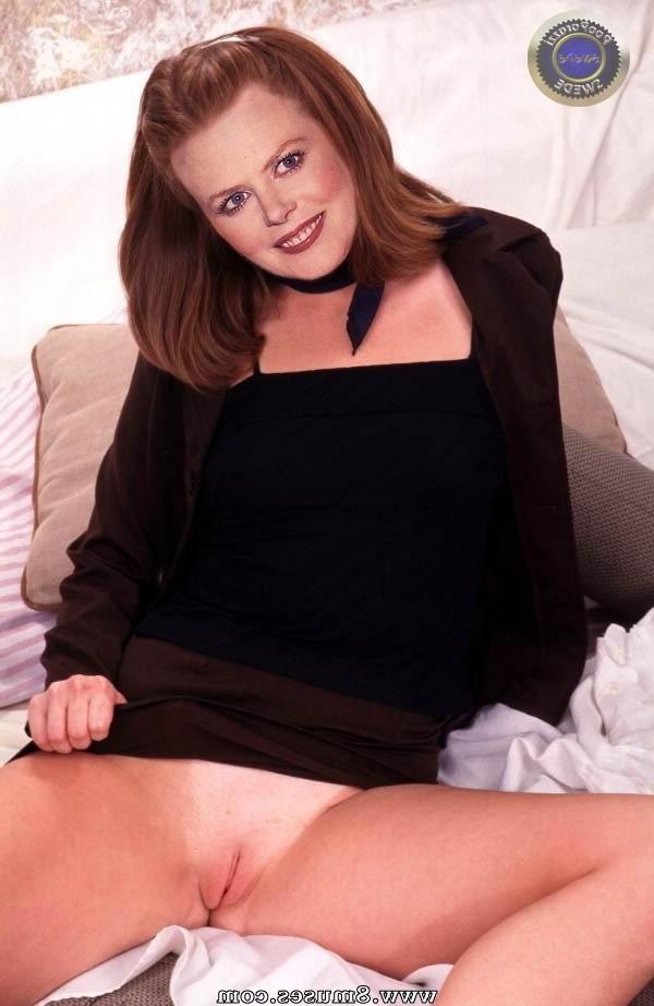 Fake-Celebrities-Sex-Pictures/Nicole-Kidman Nicole_Kidman__8muses_-_Sex_and_Porn_Comics_1015.jpg